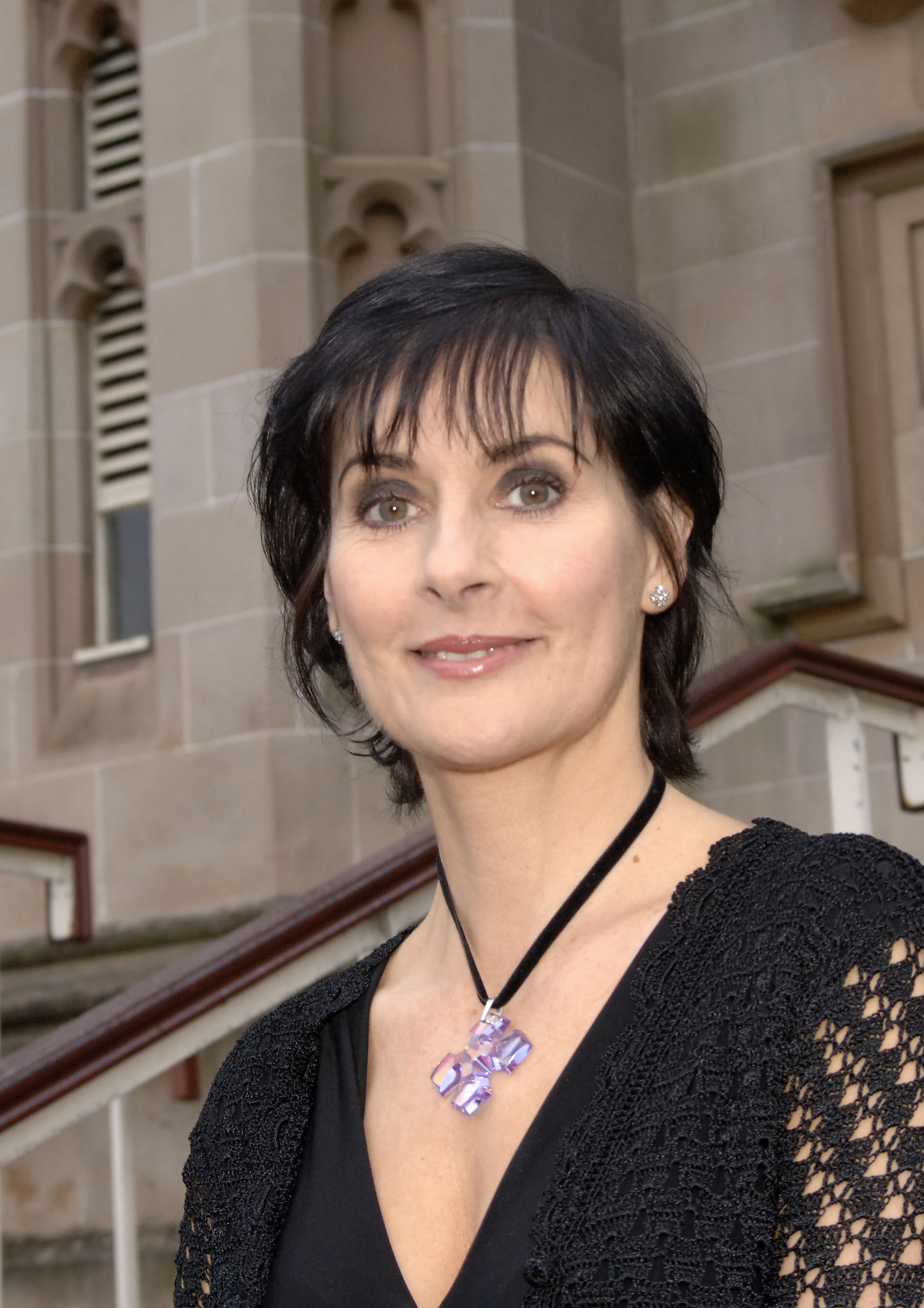 index of   enya  photos  mageearrival